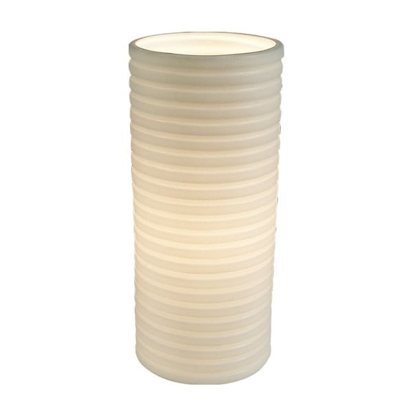Lampa stołowa Camellia Light