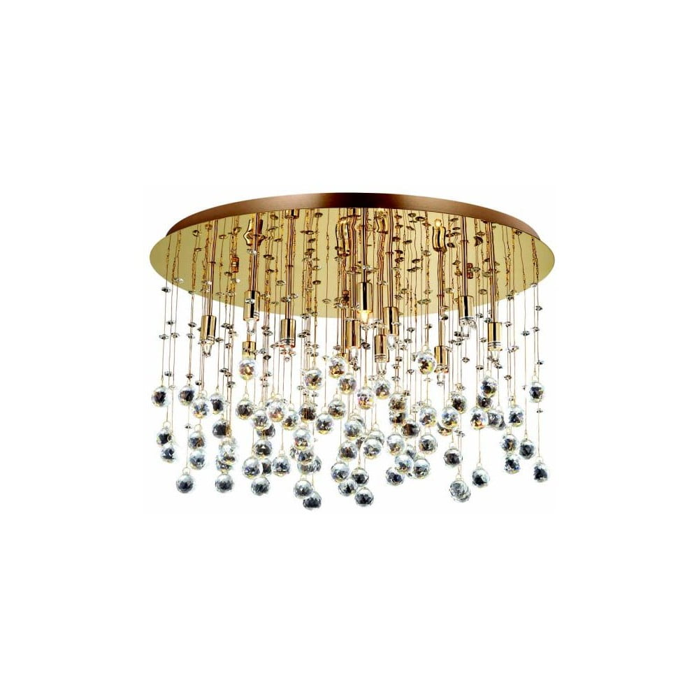 Lampa sufitowa Evergreen Lights Kanto