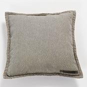 Poduszka Medley CUSHIONit Grey, 50x50 cm