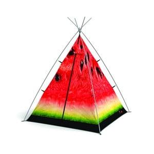 Namiot dla dzieci What a Mleon