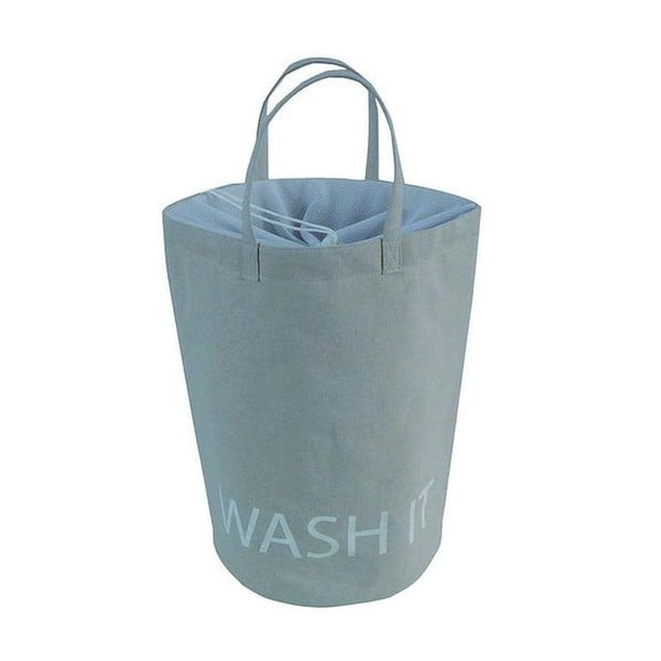 Torba na pranie Wash it, naturel