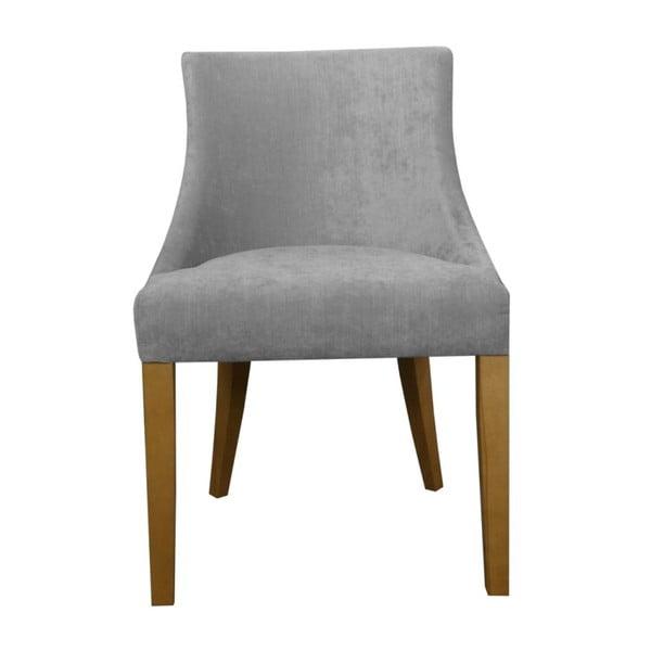 Krzesło Pari Grey
