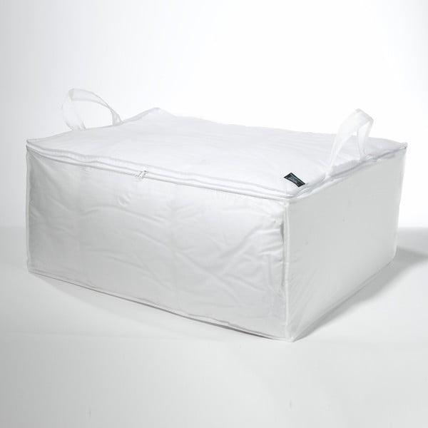Pudełko tekstylne Compactor Pure Storage