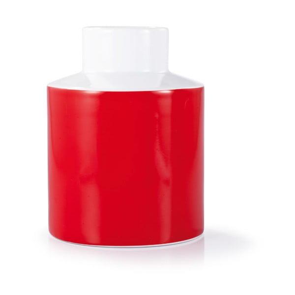 Wazon porcelanowy Remember Solid Colour, 13 cm