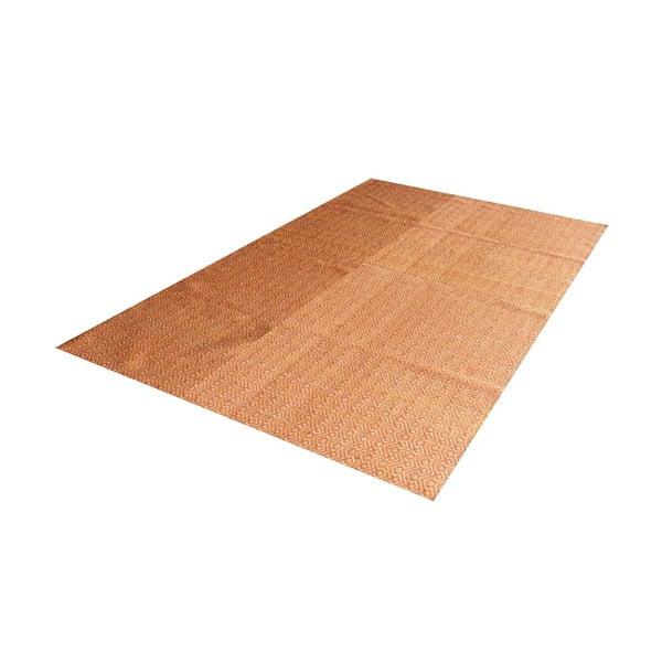 Ręcznie tkany dywan Kilim Modern 136, 155x240 cm