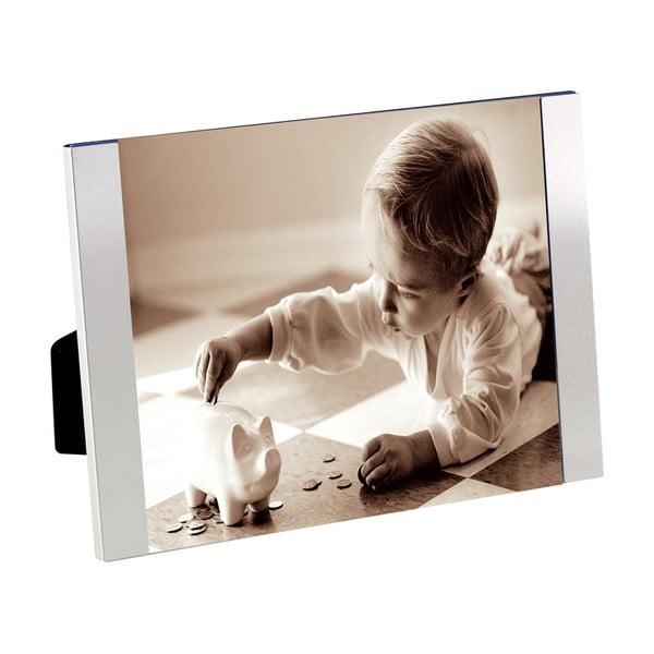 Ramka na zdjęcia Balvi Padova, 15x20 cm