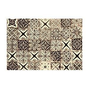 Winylowy dywan Yaminah, 160x230 cm