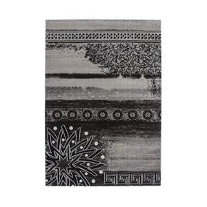 Dywan Instinct 758 Silver, 80x150 cm