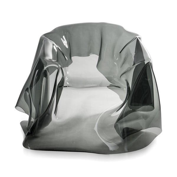 Fotel Drapppeggi Poltrona Fume