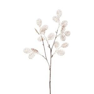 Dekoracja Eukalypt Silver, 68 cm