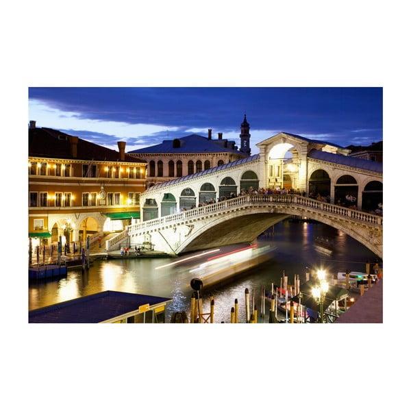 Wielkoformatowa tapeta Wenecja, 315x232 cm