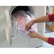 Worek do prania bielizny Compactor, 60x60 cm