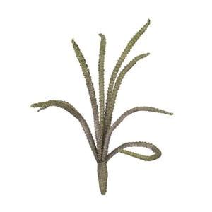 Dekoracyjna roślina InArt Foliage