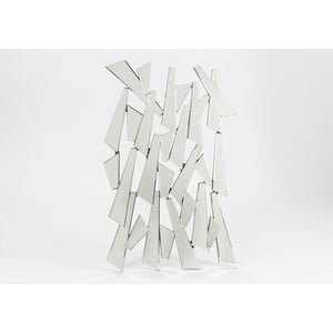 Lustro Ice, 74x120 cm