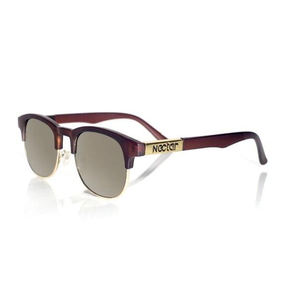 Okulary przeciwsłoneczne Nectar Jive
