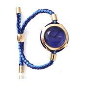 Zegarek   damski Grammery Sapphir