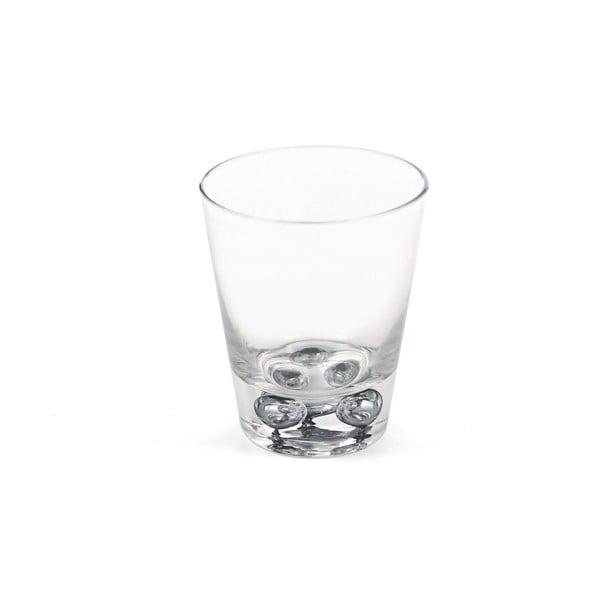 Zestaw 6 szt. szklanek Fade Grigio
