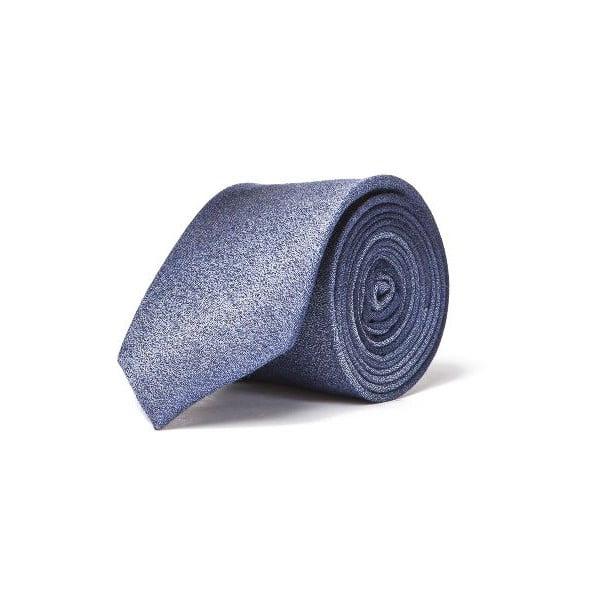 Zestaw krawata i poszetki Ferruccio Laconi 18