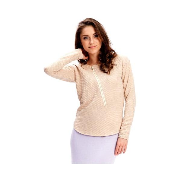 Bluza Distinct, rozmiar L