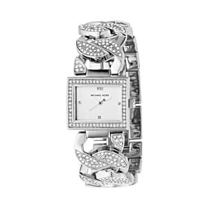Zegarek damski Michael Kors MK3079