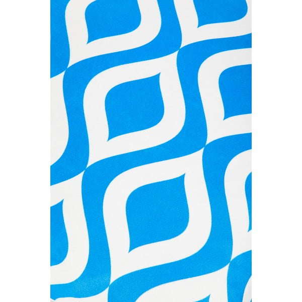Poduszka z wypełnieniem Geometric 21, 45x45 cm