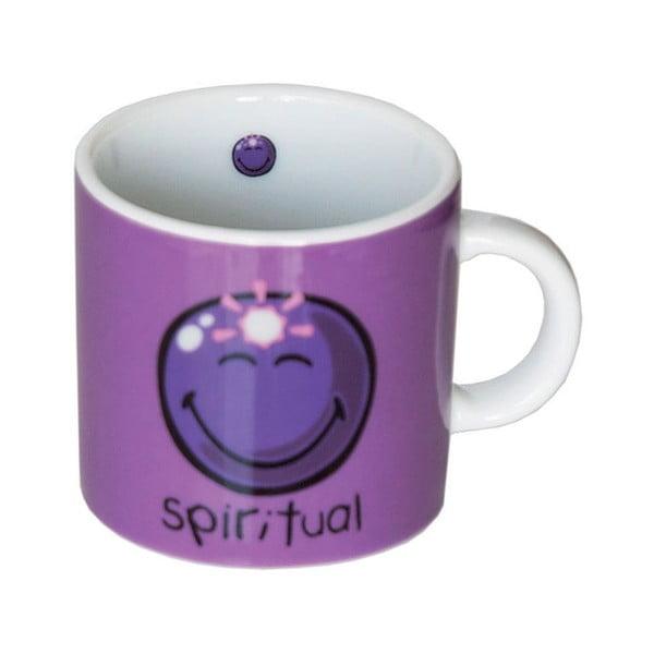 Kubek Happy Spiritual