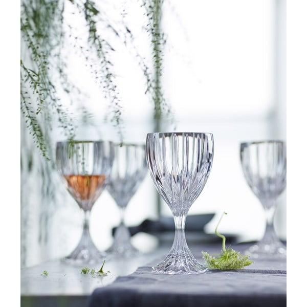 Zestaw 4 kieliszków Nachtmann Prestige Beverage