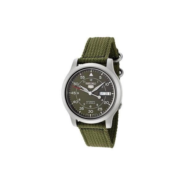 Zegarek męski Seiko SNK805K2