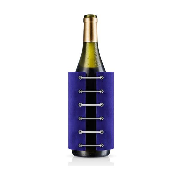 Schładzacz na wino Eva Solo Electric