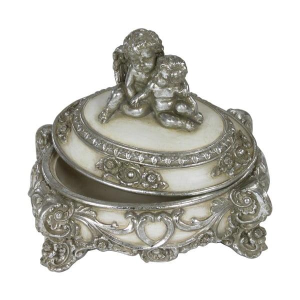 Szkatułka na biżuterię CIMC Cherub