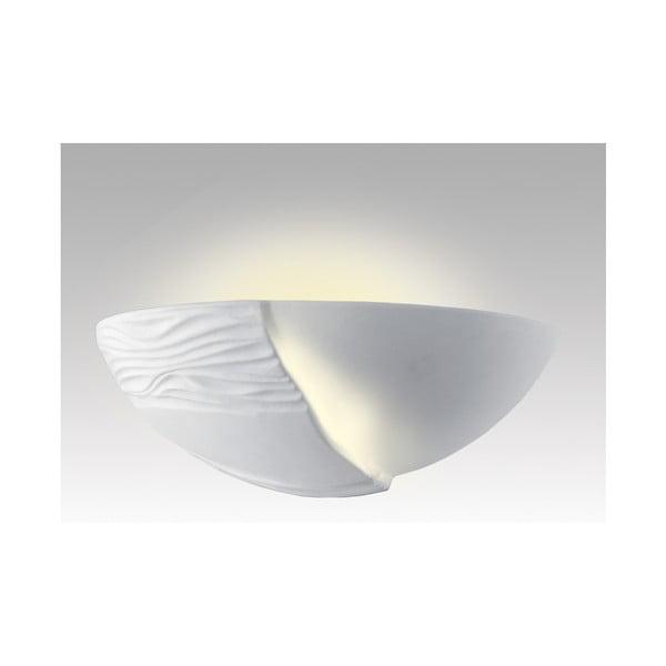 Żyrandol ceramiczny Kinki, 34 cm