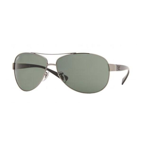 Męskie okulary przeciwsłoneczne Ray-Ban RB3386 79