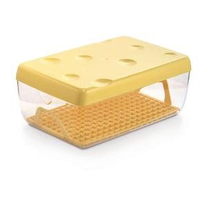 Pojemnik na ser Snips Cheese