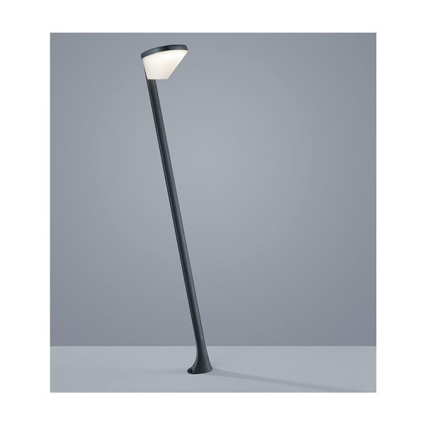 Lampa zewnętrzna Volturno Antracit, 90 cm