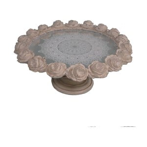 Patera Antic Line Antique
