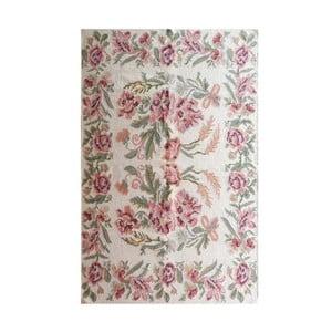 Ręcznie tkany dywan Kilim 229, 160x230 cm