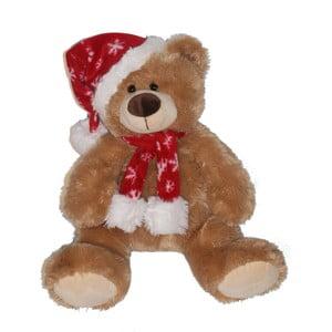 Dekoracyjna figurka Plush Bear