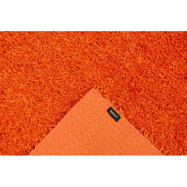 Dywan Sikim Orange, 90x160 cm