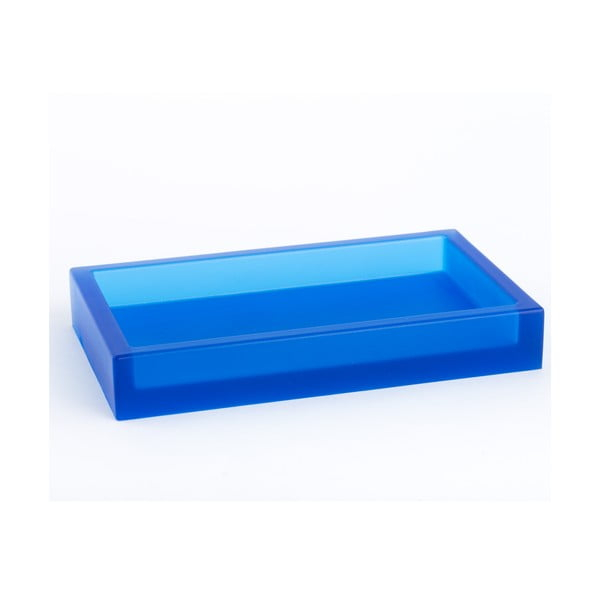 Mydelniczka Ivasi Blue
