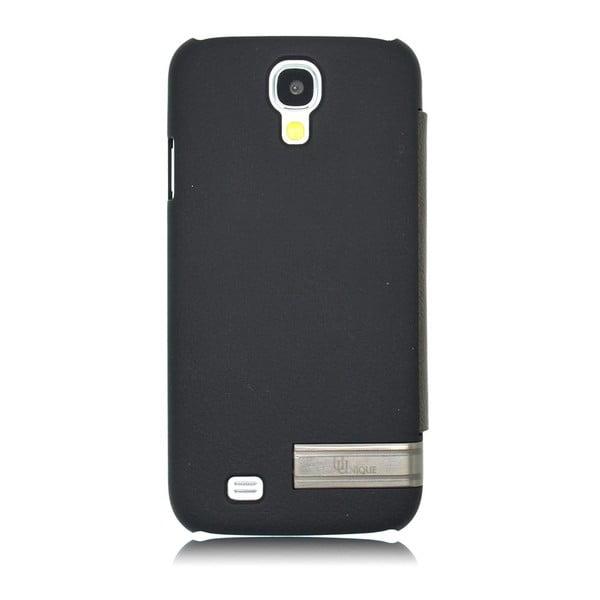 Etui na Samsung Galaxy S4 Metallic Quilted