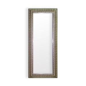Lustro Pallace, 43x103 cm