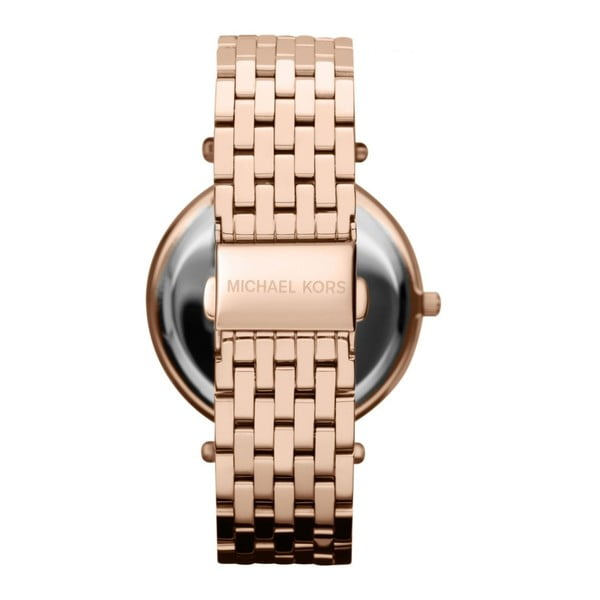 Zegarek Michael Kors MK3400