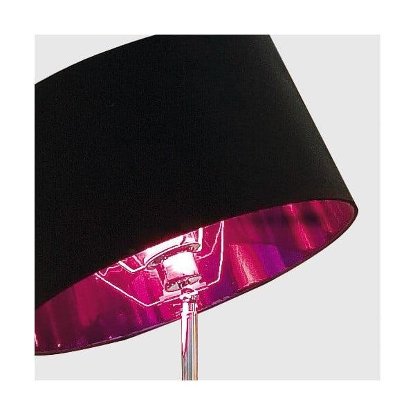 Lampa stojąca Nuance