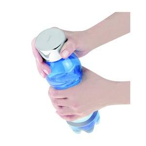 Otwieracz do butelek Bottles