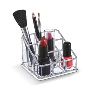 Mały organizer na kosmetyki Domopak Make Up