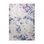 Dywan Esprit Crystal Flower, 160x230 cm