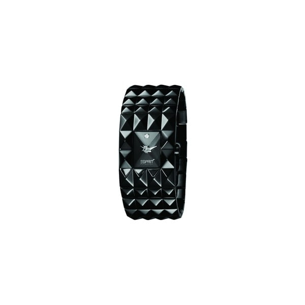 Zegarek Esprit 9005