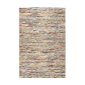 Dywan Sahara 152 Multi, 120x170 cm