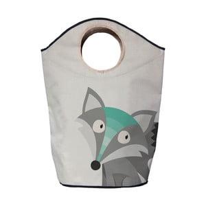 Kosz do przechowywania Mr. Little Fox Tribe