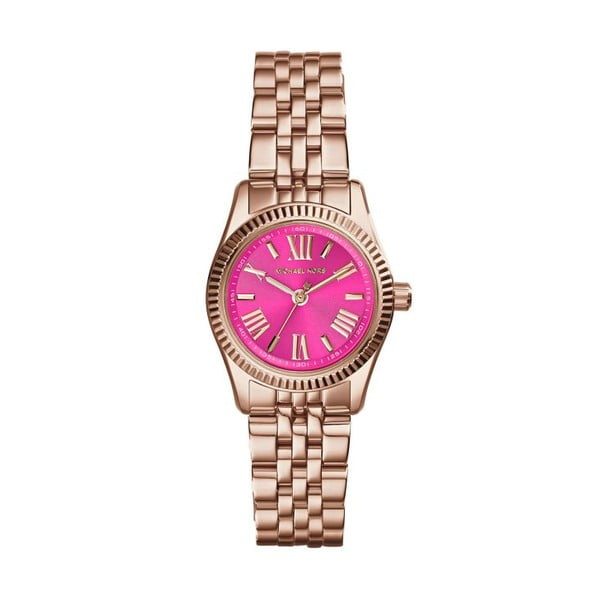 Zegarek Michael Kors MK3285
